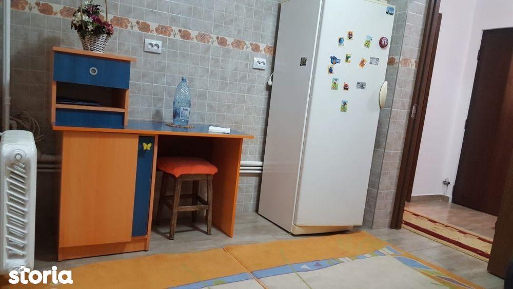 Apartament de inchiriat, București (judet), Berceni - Foto 4