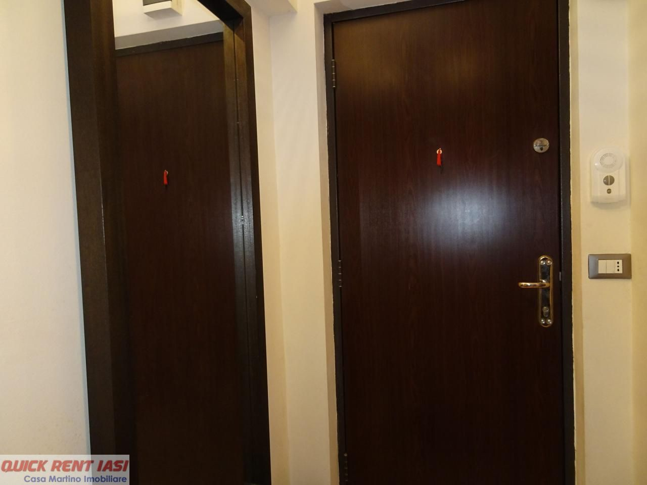 Apartament de vanzare, Iași (judet), Strada Cuza Vodă - Foto 7