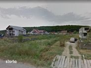Teren de Vanzare, Argeș (judet), Strada Păișești - Foto 6