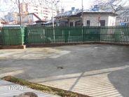 Birou de vanzare, București (judet), Strada Aurel Vlaicu - Foto 16