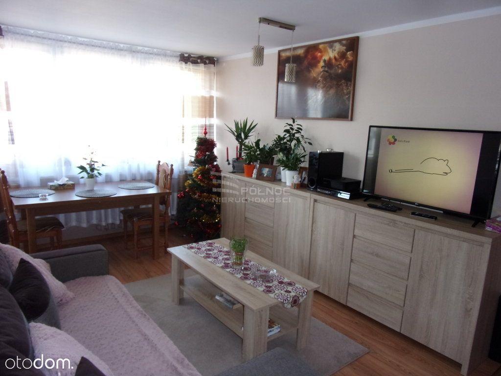 Mieszkanie na sprzedaż, Bolesławiec, bolesławiecki, dolnośląskie - Foto 2