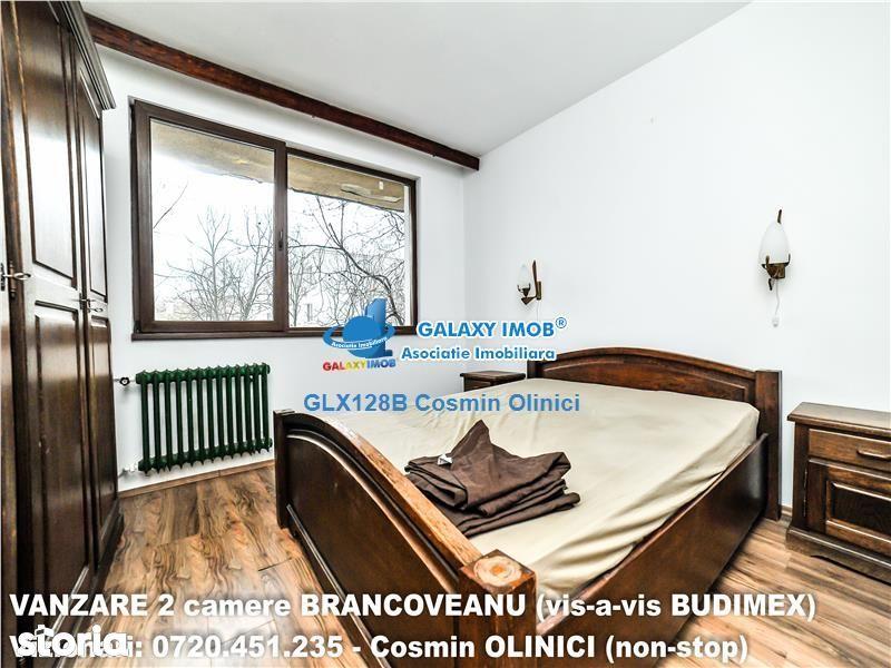 Apartament de vanzare, București (judet), Bulevardul Constantin Brâncoveanu - Foto 7