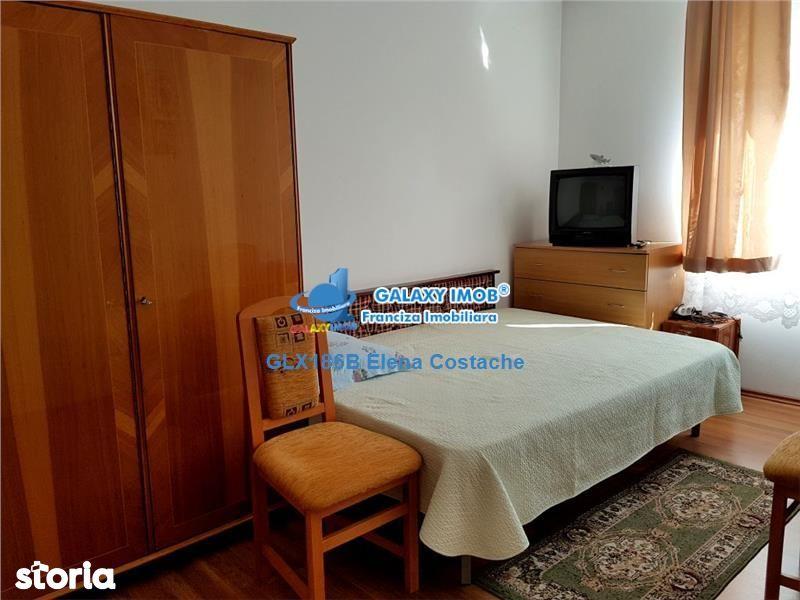 Apartament de inchiriat, București (judet), Bulevardul 1 Mai - Foto 4
