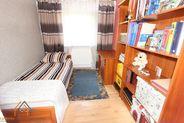 Dom na sprzedaż, Koszalin, zachodniopomorskie - Foto 3