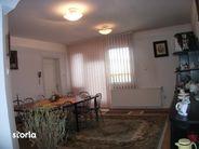 Casa de vanzare, Arad (judet), Pârneava - Foto 5