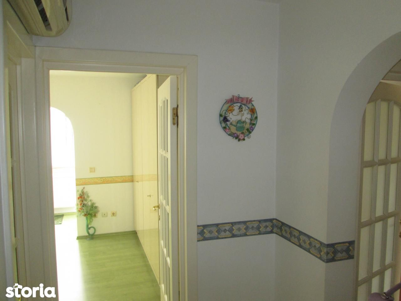 Apartament de vanzare, Vrancea (judet), Focşani - Foto 13
