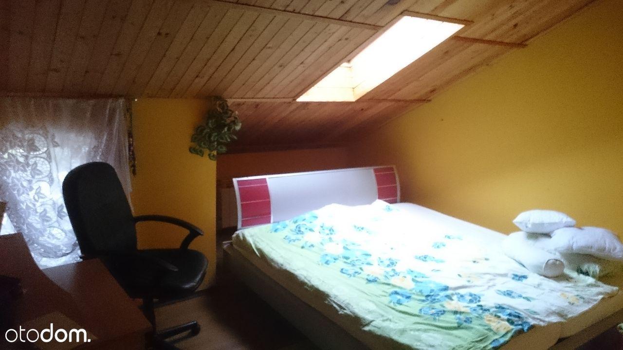Dom na sprzedaż, Kożuchów, nowosolski, lubuskie - Foto 14