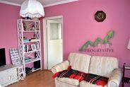 Apartament de vanzare, Maramureș (judet), Baia Mare - Foto 3