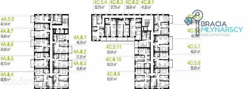 Mieszkanie na sprzedaż, Tychy, Żwaków - Foto 2
