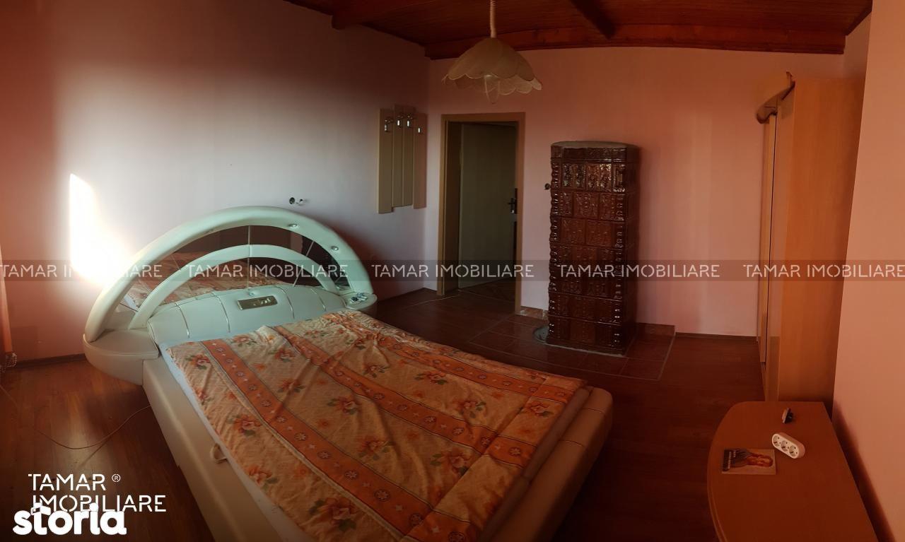 Casa de inchiriat, Arad (judet), Şilindia - Foto 5