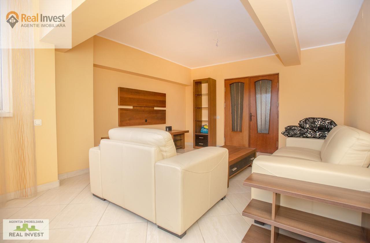 Apartament de vanzare, Galați (judet), Țiglina 3 - Foto 2