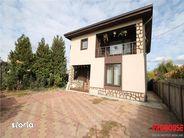 Casa de vanzare, Bacău (judet), Strada Arcadie Șeptilici - Foto 1