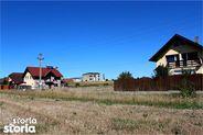 Teren de Vanzare, Brașov (judet), Hărman - Foto 2