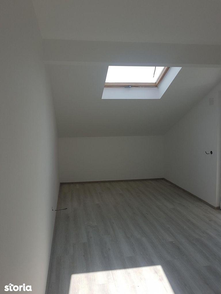 Apartament de vanzare, Brașov (judet), Strada Nicoale Labiș - Foto 2