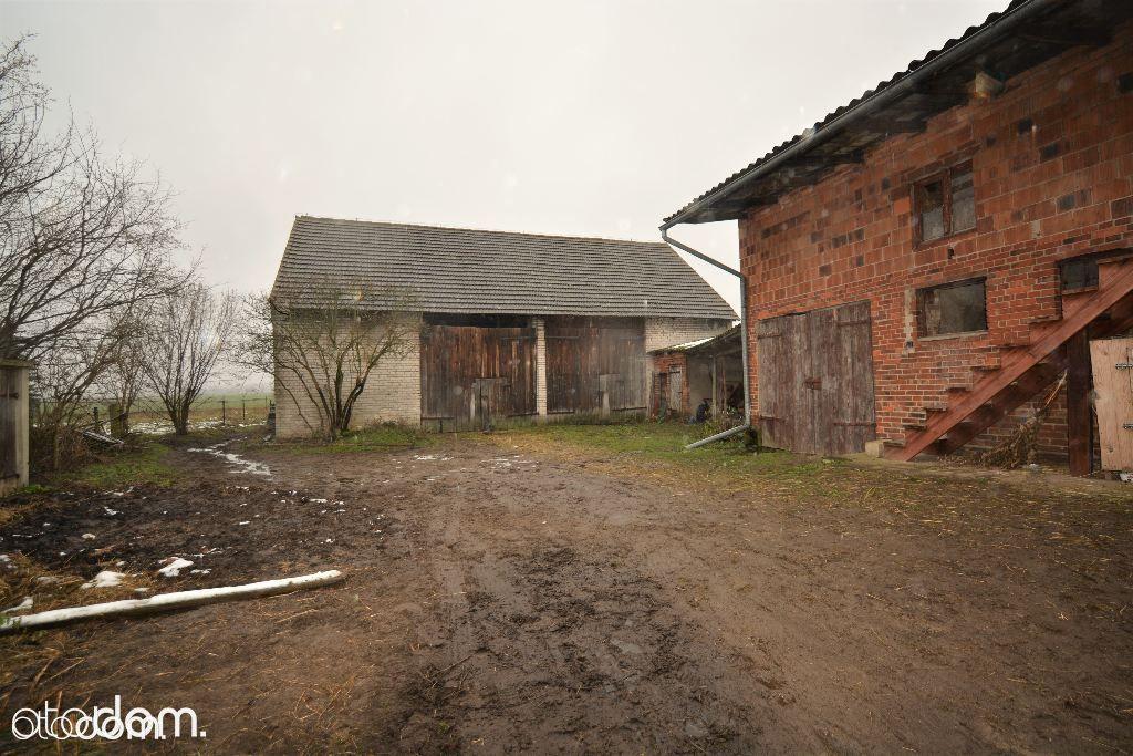 Dom na sprzedaż, Przedmość, oleski, opolskie - Foto 3