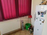Apartament de vanzare, Timisoara, Timis, Steaua - Foto 7