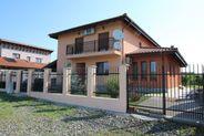 Casa de vanzare, Timiș (judet), Sălciua Nouă - Foto 1