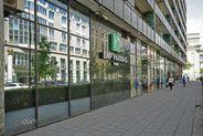 Lokal użytkowy na wynajem, Warszawa, Śródmieście - Foto 1