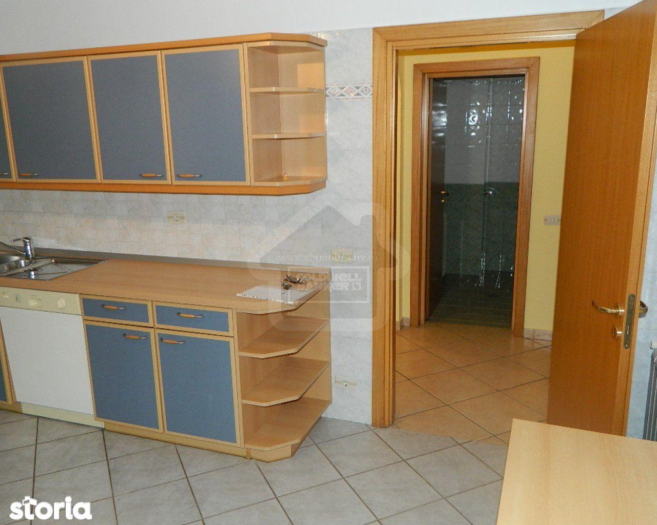 Apartament de inchiriat, București (judet), Primăverii - Foto 12