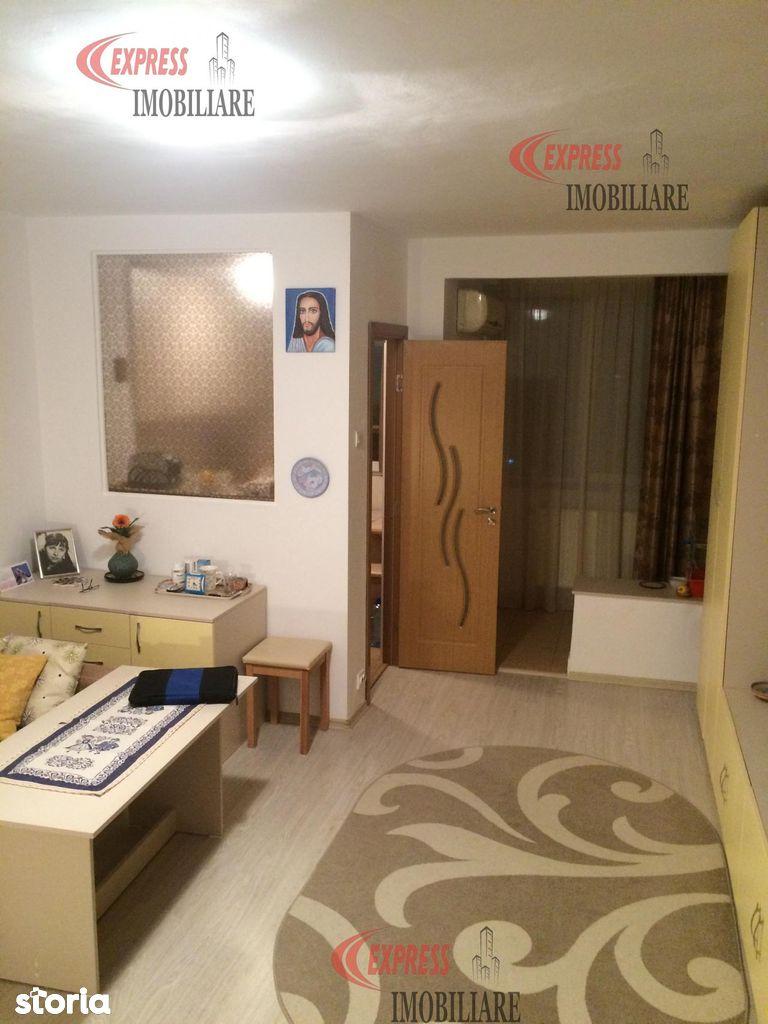 Apartament de vanzare, București (judet), Aleea Goldiș Vasile - Foto 3