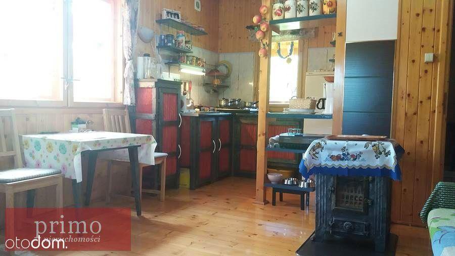 Dom na sprzedaż, Szare, żywiecki, śląskie - Foto 10