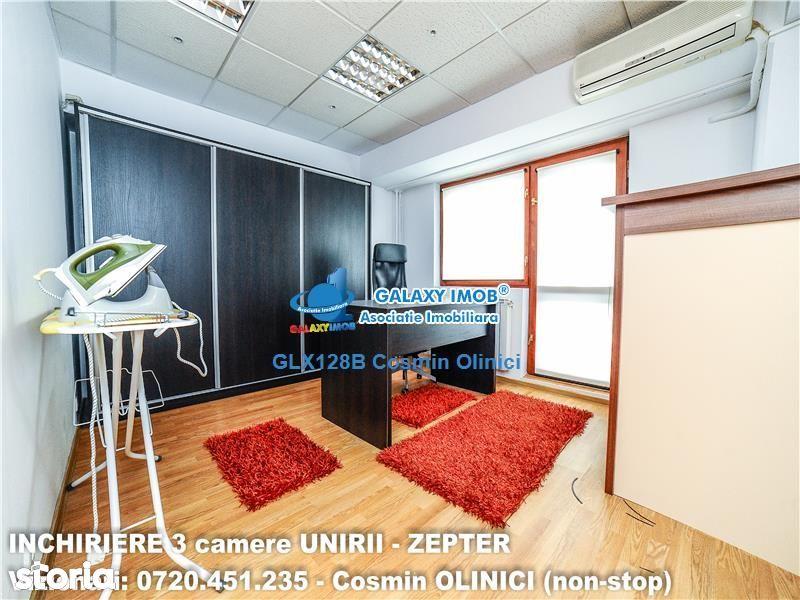 Apartament de inchiriat, București (judet), Bulevardul Unirii - Foto 11