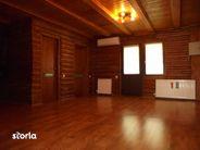Casa de vanzare, Covasna (judet), Sfântu Gheorghe - Foto 3