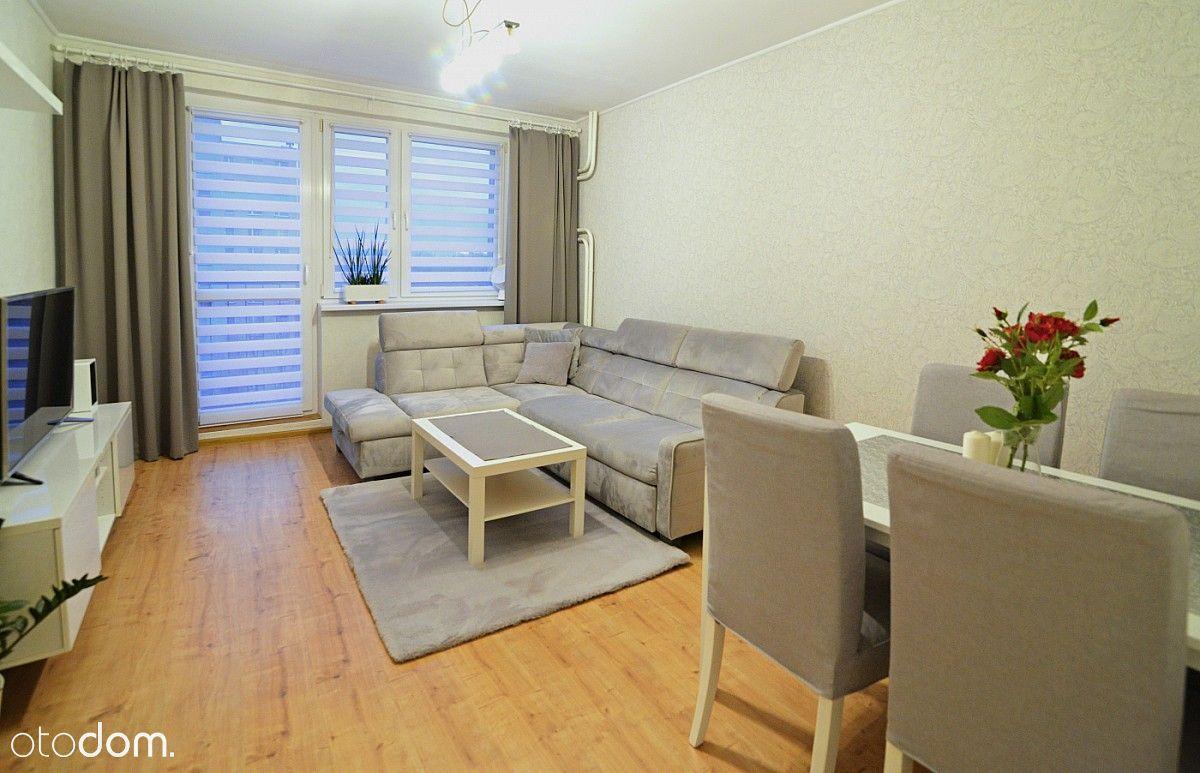 Mieszkanie na sprzedaż, Ruda Śląska, Kochłowice - Foto 1