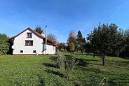 Dom na sprzedaż, Przemyśl, podkarpackie - Foto 5