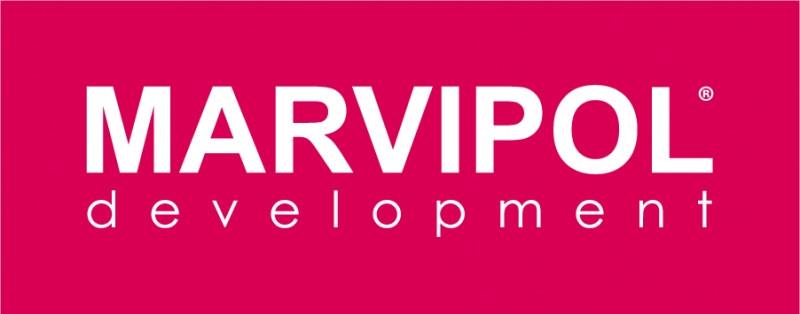 Marvipol Development 1 spółka z ograniczoną odpowiedzialnością spółka komandytowa