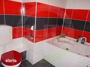 Apartament de vanzare, Cluj (judet), Strada Vântului - Foto 15