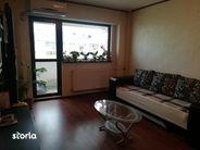 Apartament de vanzare, București (judet), Colentina - Foto 14