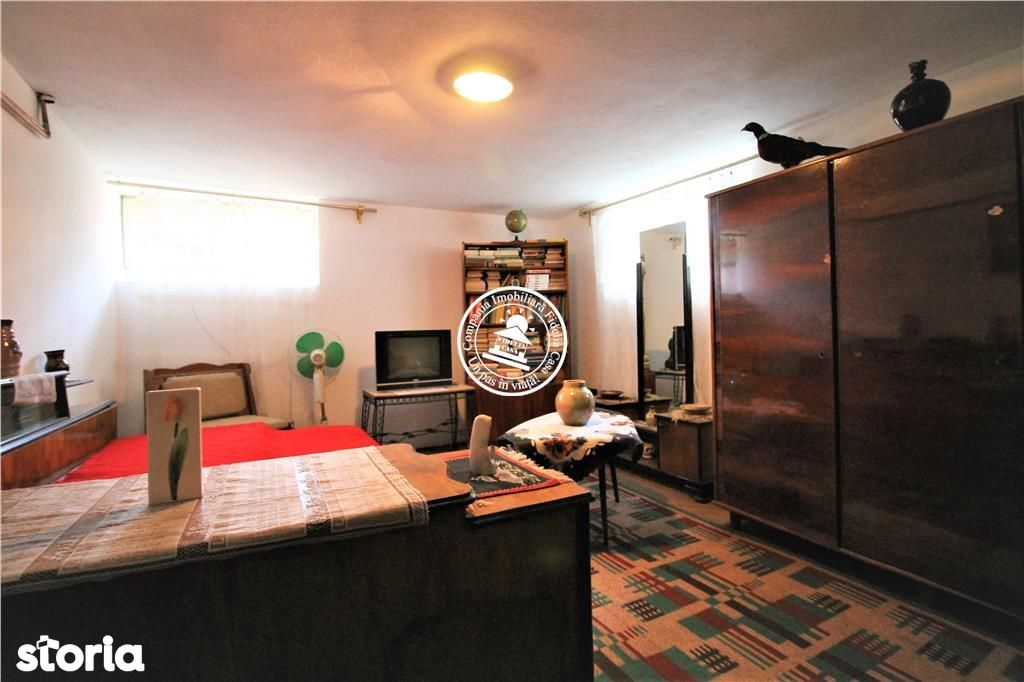 Casa de vanzare, Iași (judet), Copou - Foto 8