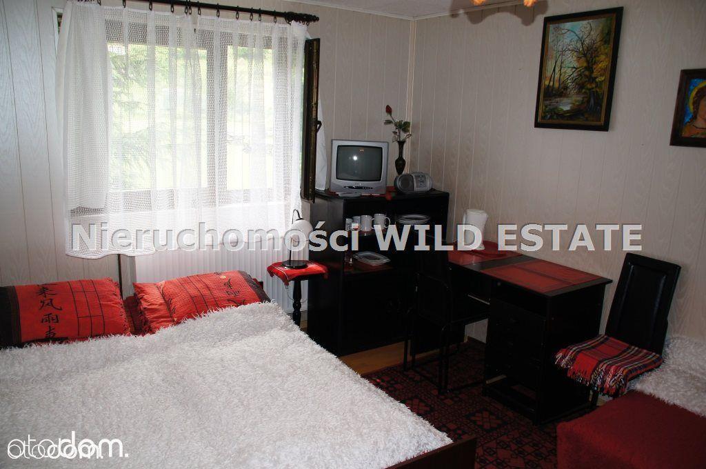 Dom na sprzedaż, Solina, leski, podkarpackie - Foto 5