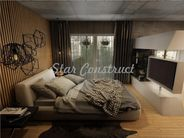Apartament de vanzare, Bucuresti, Sectorul 4, Serban Voda - Foto 3