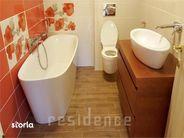 Apartament de inchiriat, Cluj (judet), Strada Anatole France - Foto 17