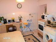 Apartament de vanzare, Maramureș (judet), Strada Petru Rareș - Foto 2