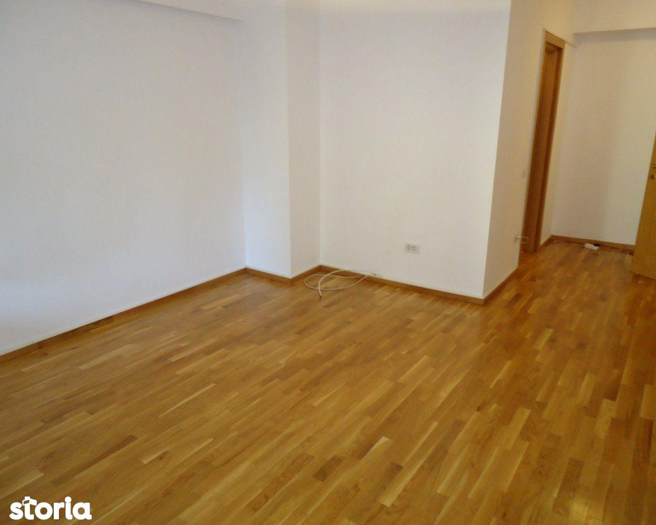 Apartament de inchiriat, București (judet), Șoseaua Nordului - Foto 10