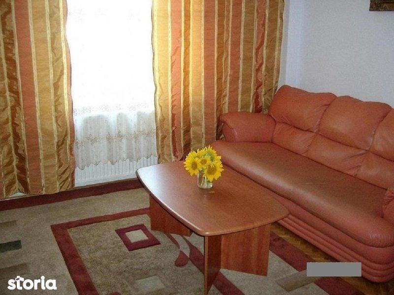 Apartament de inchiriat, București (judet), Dorobanți - Foto 2