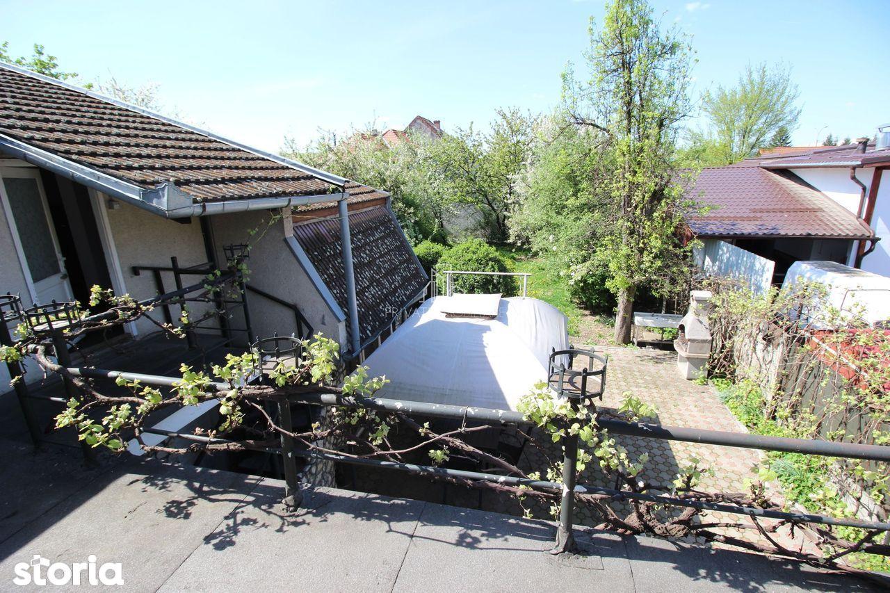 Casa de inchiriat, Mureș (judet), Mureșeni - Foto 16