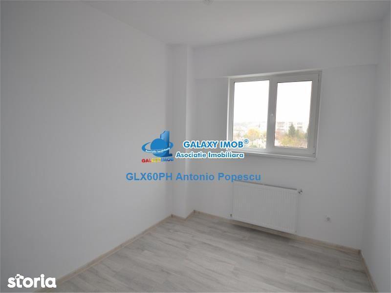 Apartament de vanzare, Prahova (judet), Strada Padina - Foto 16