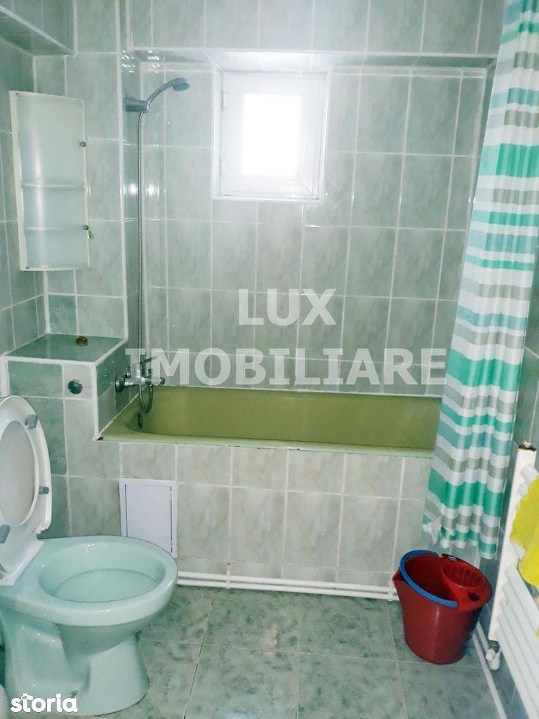 Apartament de inchiriat, Botoșani (judet), Botoşani - Foto 9