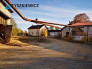 Lokal użytkowy na sprzedaż, Czersk, chojnicki, pomorskie - Foto 10