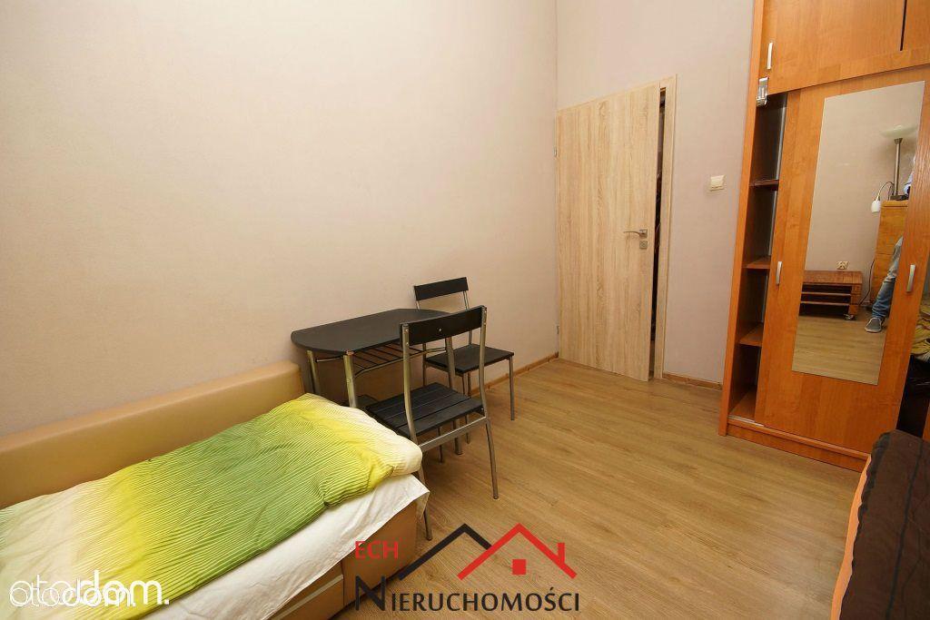 Lokal użytkowy na sprzedaż, Gorzów Wielkopolski, lubuskie - Foto 9