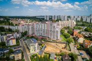 Mieszkanie na sprzedaż, Katowice, śląskie - Foto 4