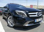 Mercedes-Benz GLA 220 - 6