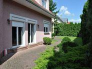 Dom na sprzedaż, Ćmińsk, kielecki, świętokrzyskie - Foto 1