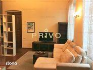 Apartament de inchiriat, Cluj (judet), Strada Clinicilor - Foto 2