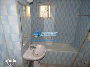 Apartament de inchiriat, Prahova (judet), Republicii Vest 1 - Foto 10