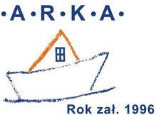 To ogłoszenie dom na sprzedaż jest promowane przez jedno z najbardziej profesjonalnych biur nieruchomości, działające w miejscowości Szczecin, Skolwin: ARKA NIERUCHOMOŚCI